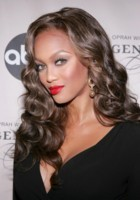 Tyra Banks picture G170982