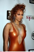 Tyra Banks picture G170985