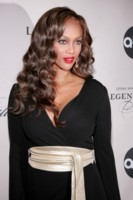 Tyra Banks picture G170986