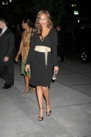 Tyra Banks picture G170991