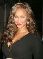 Tyra Banks picture G170993