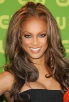 Tyra Banks picture G170997