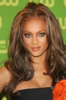 Tyra Banks picture G170999