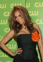 Tyra Banks picture G171002