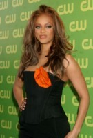 Tyra Banks picture G171003