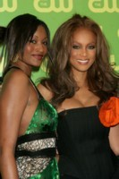 Tyra Banks picture G171008