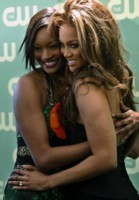 Tyra Banks picture G171010
