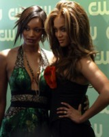 Tyra Banks picture G171011