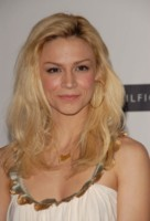 Samaire Armstrong picture G171224