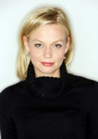Samantha Mathis picture G171247