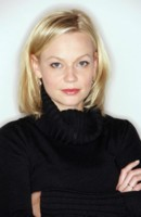 Samantha Mathis picture G171252