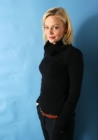 Samantha Mathis picture G171255