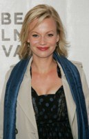 Samantha Mathis picture G171259