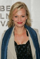 Samantha Mathis picture G171262