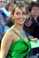 Samia Ghadie picture G171275