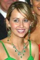 Samia Ghadie picture G171278