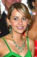 Samia Ghadie picture G171279