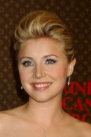 Sarah Chalke picture G171410