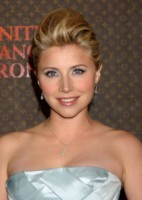 Sarah Chalke picture G171412