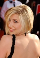 Sarah Chalke picture G171433