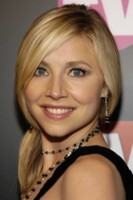 Sarah Chalke picture G171435