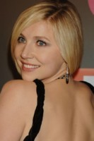 Sarah Chalke picture G171436