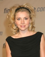 Sarah Chalke picture G171438