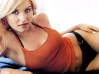 Elisha Cuthbert picture G50806