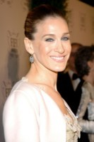 Sarah Jessica Parker picture G171546
