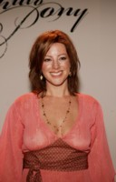 Sarah McLachlan picture G171594