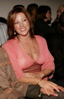 Sarah McLachlan picture G171597
