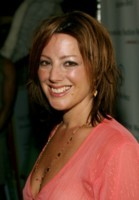 Sarah McLachlan picture G171602