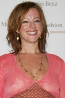 Sarah McLachlan picture G171605