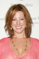 Sarah McLachlan picture G171606