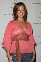Sarah McLachlan picture G171608