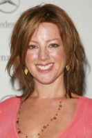 Sarah McLachlan picture G171609