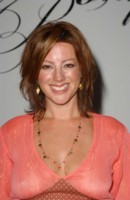 Sarah McLachlan picture G171612