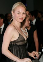 Sarah Wynter picture G171878