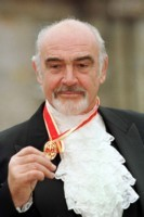 Sean Connery picture G172111