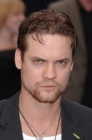 Shane West picture G172434