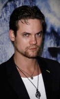 Shane West picture G172437