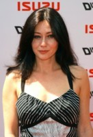 Shannen Doherty picture G172521