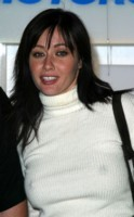 Shannen Doherty picture G172527