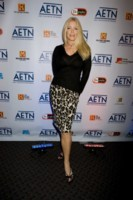 SHANNON TWEED picture G172770