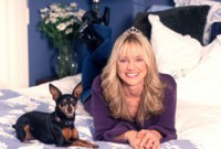 Sharon Case picture G172793
