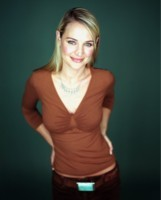 Sharon Case picture G172806