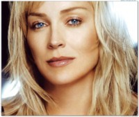 Sharon Stone picture G172924