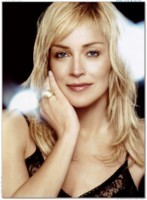 Sharon Stone picture G172925