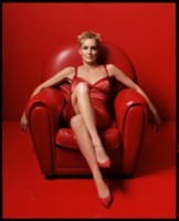 Sharon Stone picture G172960