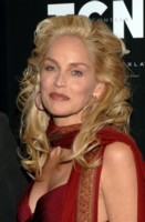 Sharon Stone picture G172968